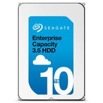 HDD SATA Seagate 10000Gb (10Tb), ST10000NM0016, Enterprise Capacity (Helium), 7200 rpm, 256Mb buffer