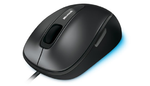 Microsoft Comfort Mouse 4500, USB