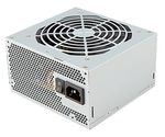 INWIN  Power Supply 600W  RB-S600BQ3-3   12cm sleeve fan   v.2.2