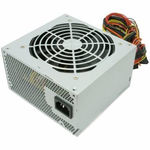 INWIN  Power Supply 450W RB-S450HQ7-0 12cm sleeve fan   v.2.2