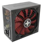 XILENCE Performance X, XP750MR9, 750W, A.PFC, 80+ Gold, modular