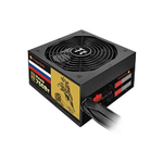 Блок питания Thermaltake Russian Gold  [W0427RE] Neva  750W / APFC / CM / 80+ Gold