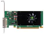 PNY Nvidia NVS 315 1GB PCIE DSM59 2DVI-SL 64-bit DDR3 48 Cores LP DSM59 to Dual DVI-I, Retail