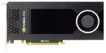 PNY Nvidia NVS 810 4GB PCIE 8xmDP DVI 128-bit DDR3 1024 Cores 8mDP to DP, RETAIL