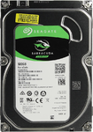 HDD SATA Seagate   500Gb, ST500DM009, Barracuda 7200 rpm, 32Mb buffer (аналог ST500DM002)