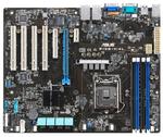 ASUS P10S-V/4L / /SP XEON,C236,ATX,4DIMM ; 90SB05A0-M0UAY0