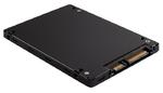 """Micron 1100 256GB SSD SATA 2.5"""" 7mm, Read/Write: 530 MB/s / 500 MB/s, Random Read/Write IOPS 55K/83K"""