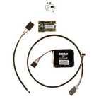 LSI CVM02 RETAIL Модуль флэш-памяти для серий SAS9361, 9380 (05-25444-00)