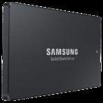 "Samsung Enterprise SSD, 2.5""(SFF), PM863a, 1920GB, SATA-III, read-intensive, RTL, 5 years"