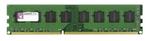 Kingston Branded  DDR3L DIMM 4GB (PC3-12800) 1600MHz