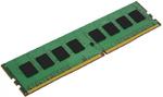 Kingston DDR4   8GB (PC4-19200) 2400MHz CL17 SR x8