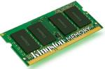 Kingston DDR3L   4GB (PC3-12800) 1600MHz CL11 1.35V SO-DIMM
