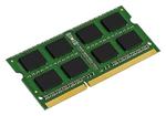 Kingston DDR3L   8GB (PC3-12800) 1600MHz CL11 1.35V SO-DIMM