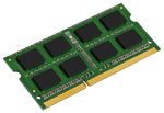 Kingston  Branded DDR-III 8GB (PC3-10 600) 1333MHz SO-DIMM