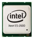 HP BL460c Gen9 Intel Xeon E5-2609v3 (1.9GHz/6-core/15MB/85W) Processor Kit