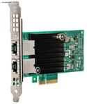Intel Ethernet Server Adapter X550-T2 10Gb Dual Port RJ-45 (bulk)