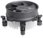 Кулер DEEPCOOL ALTA 9 LGA-1150/S1155/S1156/S775 (64шт/кор, TDP 65W, Push-Pin) RET