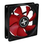 XILENCE Performance C case fan, XPF92.R.PWM, 92mm, Hydro bearing, PWM