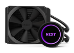 NZXT KRAKEN WATER COOLER X42 WITH AM4 SUPPORT