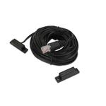 APC NetBotz Door Switch Sensor for Rooms or 3rd Party Racks - 50 ft.