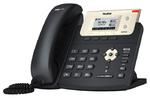 YEALINK SIP-T21P E2 SIP-телефон, 2 линии, PoE YEALSIP-T21P E2
