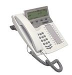 MITEL MiVoice Aastra Dialog 4225 Vision V2, Light Grey (digital phone)
