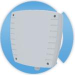 MITEL Aastra Base Station RFP 36 IP (IP/SIP DECT базовая станция всепогодная, лицензия опционально)