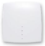 MITEL Aastra Base Station RFP 43 WLAN (IP/SIP DECT, WiFi b/g/n, базовая станция с интегрированной  антенной, лицензия опционально)