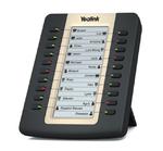 YEALINK EXP20 Модуль расширения для телефонов SIP-T27P, SIP-T29G YEALEXP20