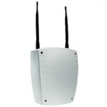 MITEL Aastra Dipole antennas for  RFP 34/L34/37/L37 (комплект антенн для базовой станции)