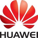 "Huawei 2*3.5"" Rear Hard Disk Backplane Module (BC1M01IHDD)"