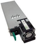 Intel PSU 1100W REDUNDANT AXX1100PCRPS 936183