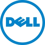 DELL Controller PERC H730 RAID 0/1/5/6/10/50/60, 1GB NV Cache, 12Gb/s, Full Height - Kit For R230/R330/T330/T430/T630 (analog 405-AADX, 405-AADT)