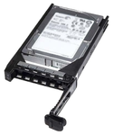"DELL 1TB LFF 3.5"" SATA 7.2k 6Gbps HDD Hot Plug  for G13 servers (analog 400-AEFB)"