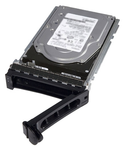 """DELL  300GB LFF (2.5"""" in 3.5"""" carrier) SAS 10k 12Gbps HDD Hot Plug for G13 servers (analog 400-AEEF, 400-AEEG)"""