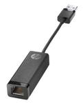 HP USB 3.0 to Gigabit Adapter