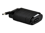 Power Supply European 45W Adapter Kit (Inspiron 14 3000 Series/ 7000 Series/Inspiron 15 3000 Series/Latitude 7350/XPS13(9333/9343/9350/Classic/11/12 MLK)