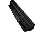 Battery 4-cell Notebook (470G3/450G3/455G3)
