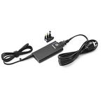 AC Adapter Slim 65W (ZBook14/1040/640/650/820/840/850/250/255/350/430/ 450/470/1040/Zbook 14/640/650/725/745/755/820/840/850/9470m/8470w)