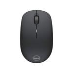 Mouse Dell-WM126 Wireless