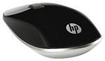 Mouse HP Wireless Mouse Z4000 cons