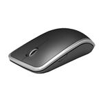 Mouse Dell WM514 Wireless Black