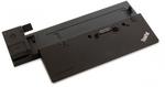ThinkPad Ultra Dock 90W for T440/T440s/460s/440p/460p with int. grafics, x240/250/260/270,T470/470s/470p, T540p/560/570, L440/540/460/560/470/570