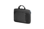 Компьютерная сумка Continent (15.6) CC-205GB, цвет серый с голубым