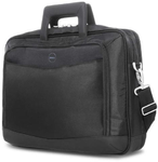 """Case Notebook Dell Pro Lite Business Case Kit 16"""" (for all 10-16"""" Notebooks)"""