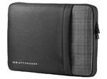 """Case Slim Ultrabook Sleeve(for all hpcpq 10-12"""" Notebooks)"""