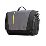 """Case Notebook Dell Tek Messenger (for all 10-17"""" Notebooks)"""