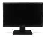 "ACER 19.5"" V206HQLAb LED, 1600x900, 5ms, 200cd/m2, 100Mln:1, 90/65, D-Sub, Black"