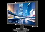 """19,5"""" AOC I2080SW 1440x900 IPS LED 16:9 5ms VGA 20M:1 178/178 250cd Black"""