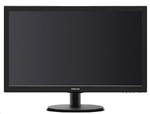"21,5"" Philips 223V5LSB 1920x1080 TN LED 16:9 5ms VGA DVI 10M:1 170/160 250cd Glossy-Black(223V5LSB/00/01)"